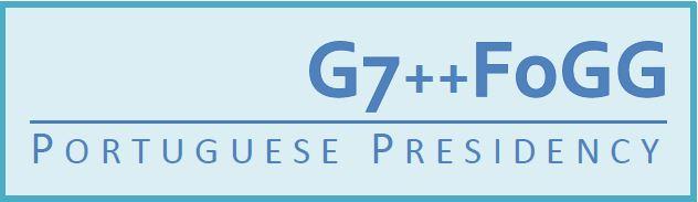 Logog7 Fogg